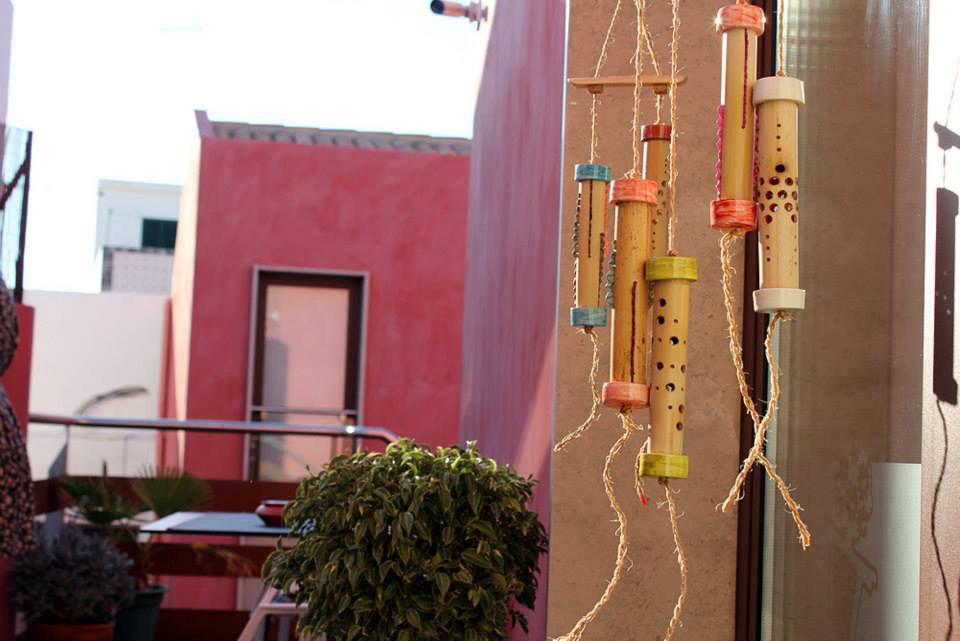 Chi^mni © 2013 Joana Regojo (www.joanaregojo.com)