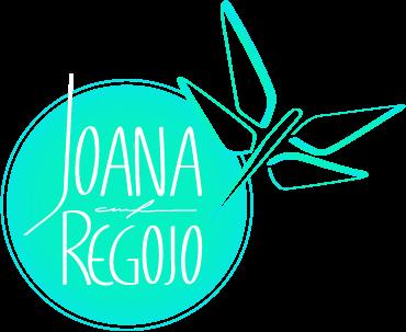 Joana Regojo | Designer