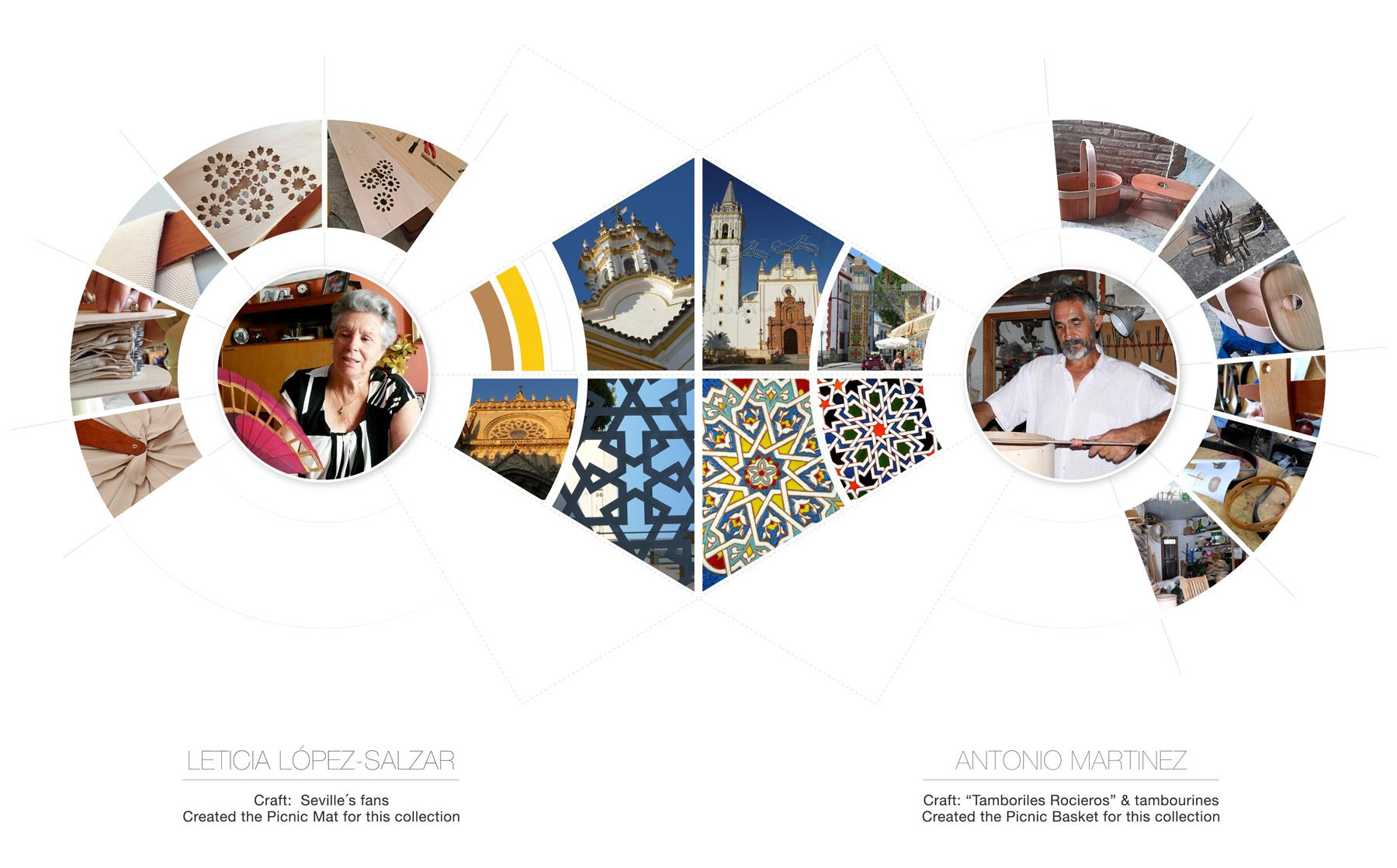 Coleção Mourisco © 2014 Joana Regojo (www.joanaregojo.com)
